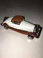 Antique car model cars 7ed8f55d e238 408a ba4c 6c15aef11b56 medium