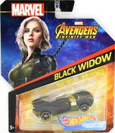 Black widow model cars c5fc7fce f6ce 4cc2 a834 f8e8b8efa8a1 medium