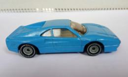 Ferrari gto model cars 6017c006 0cfa 4c3b acda 963f7a8d383b medium