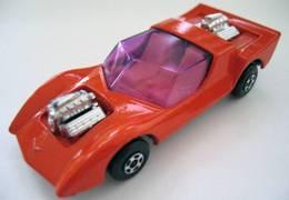 Matchbox 1 75 series amc phase ii model cars 747fd58d 6b7b 4022 aafd 958c6f22e33b medium