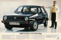 Endlich ein auto%252c das den golf schl%25c3%25a4gt. print ads 8fc2d7bf bfbd 4de2 8e5b 839cae79ed97 medium