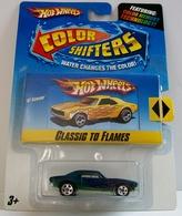 %252767 camaro model cars 0231058d a1f2 482c affe 375d9c33735a medium