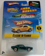 %252767 camaro model cars 811f7b94 dbe5 4d8c bb9c e39e2ea865c8 medium