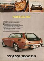 Fasten seat belt print ads b1809dff acc1 47ae b603 b6ec0667fd2b medium