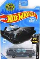 Tv series batmobile model cars b45ff61a 28a1 41ec ac2a dba07cd03a75 medium