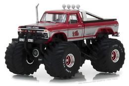 King kong model trucks 4f3840bb 5f6c 45e3 bee9 aacced4d1831 medium