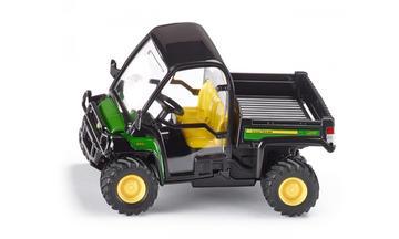 John Deere Gator | Model Farm Vehicles & Equipment