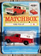 Ford pick up model trucks f118dbbd 999a 4af6 8e6b 0915dadfc830 medium