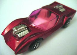 Matchbox 1 75 series amc phase ii model cars 97297bb1 4da1 4689 8b37 94c854d0a02c medium