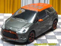 Citroen ds3 racing model cars 0f574aec f971 4a4c 983b 26513b9410a1 medium