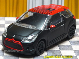 Citroen ds3 racing model cars 28de4fea cfae 4a62 b86a e5f8757965e1 medium
