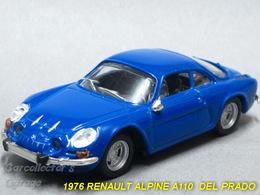 Renault alpine a110 model cars a7a48100 9267 4401 8eb6 b16002495637 medium
