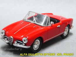Alfa romeo giulietta spyder model cars 92721d85 9455 4128 8187 97fb55315cf5 medium