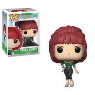 Peggy bundy vinyl art toys cccc10c0 6127 419d 96e1 6ea2b62076fd medium