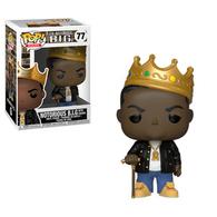 Notorious b.i.g. with crown vinyl art toys 7300cbe8 84d9 4981 b6dc 57452ec2e601 medium