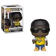 Notorious b.i.g. with jersey vinyl art toys fda03419 7bed 4c05 9c5f 51bd899cd16a medium