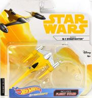 Naboo n 1 starfighter model spacecraft acf85ffe 094f 4f32 be01 0e3c79c98270 medium