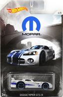 Dodge viper gts r model cars c275c51a 30a9 4739 b728 9c8529529912 medium
