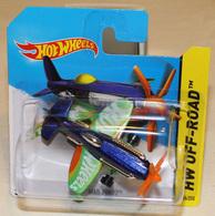 Mad propz model aircraft 19bd1283 76f4 4078 850a 9c358ec8288d medium