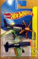 Mad propz model aircraft 7733f86f d355 4306 b9bf 936d68566cb6 medium