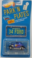 3 window %252734 model cars 1cd6ddff 8116 40f7 bf20 d9434dcfd161 medium