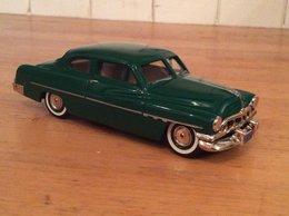 1951 ford monarch model cars 68714fec 4685 4290 82f1 e85fb24a0687 medium