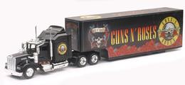 Guns n roses   kenworth w900 with dry van model vehicle sets 2cedc89d ffdc 4c9f b0db 8f4229727a2e medium