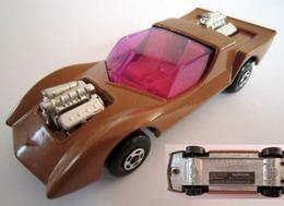 Matchbox 1 75 series amc phase ii model cars 11c940fa 3d98 4614 878c 5277c4574335 medium