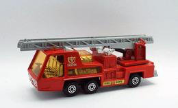 Matchbox denver fire tender model trucks fdc8f4cf f15e 4e91 b57a 9285878436b2 medium