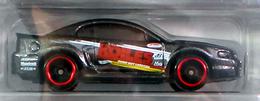 1999 ford mustang model cars df69b247 1a5c 469c b255 837cc9501223 medium