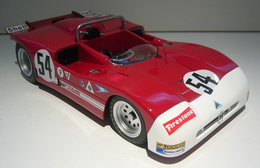 1971 alfa romeo t33%252f3 brands hatch 1000 km winner model racing cars cefeeafe 1a65 4367 8e1f 30864120d089 medium