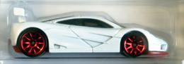Mclaren f1 gtr model cars 004be9a2 f0cc 4fc4 9640 94f2fa1fdb03 medium