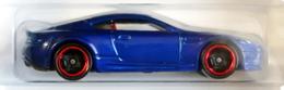 Aston martin dbs model cars e3742fe8 2ddf 425d 9ff1 4a39308144ed medium