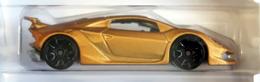 Lamborghini sesto elemento model cars 8b6e6444 ae7c 4f9d 9d44 48b0e71597b3 medium