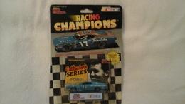 1969 ford torino cobra talladega model racing cars 3abc0c77 2777 4486 9eb4 a051c4dc75e9 medium