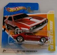 %252768 copo camaro model cars c8905fa0 7587 4473 ac11 062c56d617c5 medium