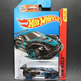 Aston Martin Vantage GT3   Model Racing Cars