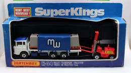 Matchbox pallet truck model trucks ef339955 3286 415b ae66 a3522c66a322 medium