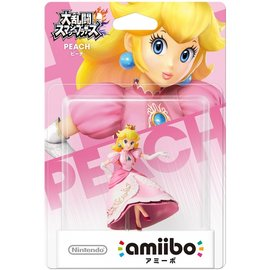 Peach | Figures & Toy Soldiers