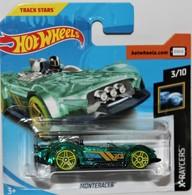 Monteracer model racing cars 293d7c30 1344 4e9e 9e31 309ff5bc82ca medium