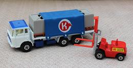 Matchbox pallet truck model trucks 0140a5e2 a43d 4556 8dc2 4ef329442190 medium