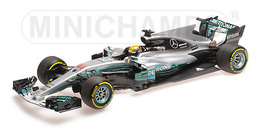 Mercedes f1 w08 hybrid   lewis hamilton   winner chinese grand prix 2017 model racing cars 556e815b 5beb 487a ad20 3db9a89d6bc7 medium