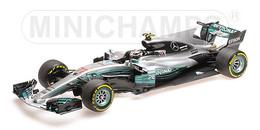 Mercedes f1 w08 hybrid   valtteri bottas   chinese grand prix 2017 model racing cars 5e4a5e55 1278 45ee bc6a ea6a82243c65 medium