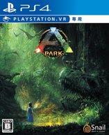 ARK Park   Video Games