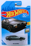 Dmc delorean model cars 0cb73c36 e73a 4919 a8a0 bba92cd452d8 medium