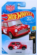 Morris mini model cars fb8ef22a 814d 45cf 9a45 0e928afa4166 medium