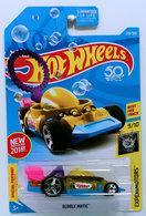 Bubble matic model cars 0337e662 fc91 4268 8c89 1e0a60ee1b64 medium