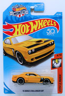 %252715 dodge challenger srt model cars fa0f4b63 8fb2 499b 9622 f60feb1c4e59 medium