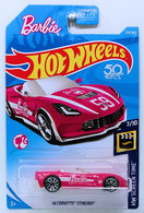%252714 corvette stingray model cars 7cdd27e9 c816 46da 8118 1ebeadd2437d medium