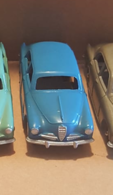 Alfa romeo 1900 model cars f8abd2ca 92c2 4a7f 8e6c ed28d7ae263a medium